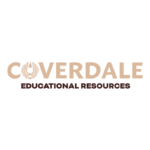 Coverdale Educational Resources Logo